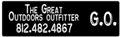 The Great Outdoors Outfitter