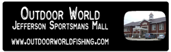 Outdoor World: Jefferson Sportsmans Mall